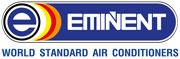 EMINENT | อีมิเน้นท์ เครื่องปรับอากาศแบรนด์ไทย ที่ทั้งโลกยอมรับ